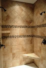 bathroom tile what color towels for beige bathroom light tan