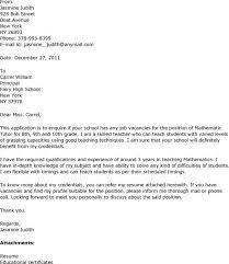Resume Objective Nursing  cover letter nursing resume objectives