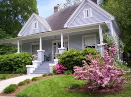 exterior amazing ranch house curb appeal decorating design ideas