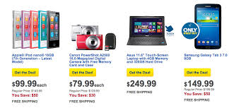 best deals on canon cameras black friday best buy black friday deals live ipod nano just 99 canon