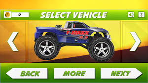 monster truck racing super series crazy monster truck android apps on google play