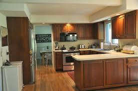 kitchen small kitchen bar designs countertop quartz tile delta