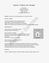 medical lab technician resume sample sterile supply technician cover letter unforgettable automotive technician resume examples to
