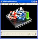 โปรแกรมดูหนัง hd 3d mkv mp4 dvd สุดเจ๋ง 6 โปรแกรม ดูได้ทุกนามสกุล ...