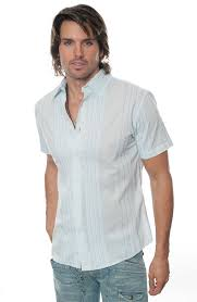 ملابس سبورت رجاليه 2012 ازياء
