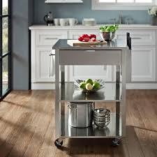 Crosley Furniture Kitchen Island Crosley Furniture Kitchen Cart Detrit Us