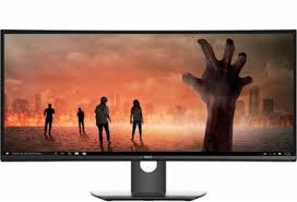best black friday deals monitor computer monitors lcd led monitors best buy
