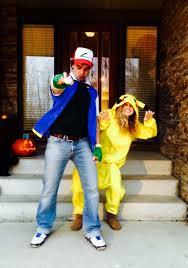 fun halloween costume ideas halloween ideas