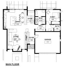 design home floor plans wonderful house plans designs 14 home 1000 images about floor plans on pinterest house plans cool home floor plan designs with