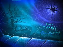 halloween wallpaper screensavers wallpapers of halloween