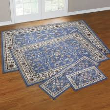 Pebble Area Rug Fadfay Rug Sets With Runner 2 Piece Bathroom Rug Set Ideas Pebble
