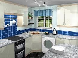 L Shaped Small Kitchen Designs L Shaped Small Kitchen With Bar Small Kitchen Ideas On A Budget