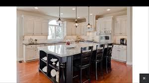 Home Design App Teamlava 100 Home Design App Kitchen Design App Dgmagnets Com Room