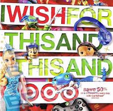 target best deals black friday 108 best black friday deals more images on pinterest saving