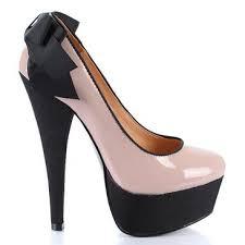 تشكيلة احذية لصبايا ولا اجمل , احذية في قمة الاناقة images?q=tbn:ANd9GcTwTS26e37MJEnJ_ZhIXUZktfCHwrA95oHq3c1ArpDZivSpdWdg