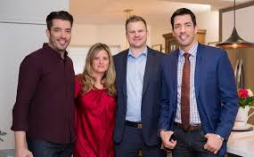 How To Get On Property Brothers by Property Brothers W Network