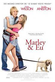 Marley & Eu Online Dublado