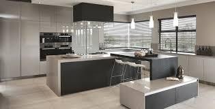 Design Line Kitchens Kitchen Architects Blu Line Country Golf Estate Designer Kitchen