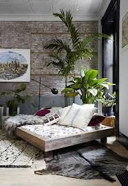 Modern Contemporary Living Room Ideas by Top 25 Best Industrial Living Rooms Ideas On Pinterest Loft