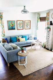 living room living room curtain ideas country living room
