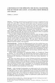 how to write a phd dissertation humanities nmctoastmasters Research Hypothesis Examples
