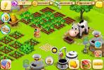 Family Farm Facebook Game Mediafire