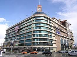 Shopping Center Images?q=tbn:ANd9GcTwXLsuUSpcAK-gSd2N5g_Bd8b_HumF0UPQ8UNi4BV8WTZHzXwN