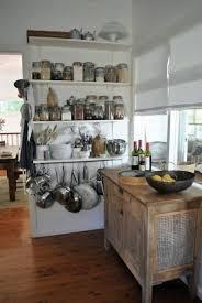 Shelf Kitchen Cabinet Open Shelving Kitchen Cabinets Images U2014 Unique Hardscape Design