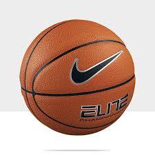 Women's Basketball Gear