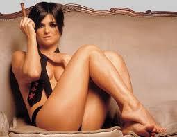 Araceli Gonzalez 100% carne Argentina