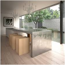 kitchen kitchen island furniture ideas 64 deluxe custom kitchen
