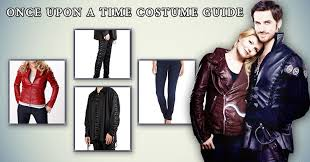 Halloween Costume Leather Jacket Diy Costumes Guide Angeljackets