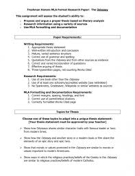 help me write a strong thesis statement Examples Of Thesis Statements For  Narrative Essays Narrative Essay Domov
