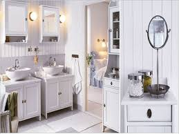 ikea bathroom 2590