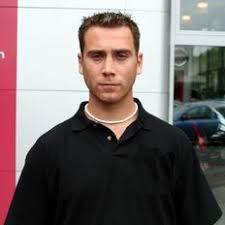 Fischtown Pinguins: Carsten Gosdeck erster Neuzugang - Patrik ... - 20060805-carsten-gosdeck