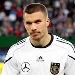 File:Lukas Podolski, Germany