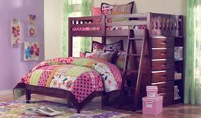 100 cheap kids desk online get cheap dresser drawer handles bedroom cheap twin beds cool for teens kids girls white bunk