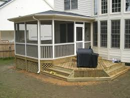 Simple Covered Patio Designs by Decorating Gorgeous Stunning Wood Elegant Patio Roof Designs And