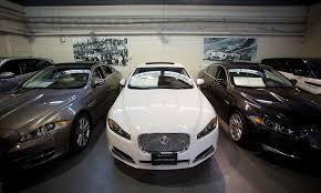 lexus lease takeover toronto jaguar land rover gain in u002716 as mercedes lexus bmw lose ground
