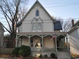 1875 gothic revival smyrna de old house dreams