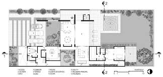 100 center courtyard house plans image of ranch house