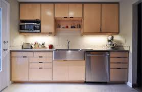 Kitchen Cabinet Decor Ideas by Fair 20 Plywood Kitchen Design Inspiration Design Of Home Dzine