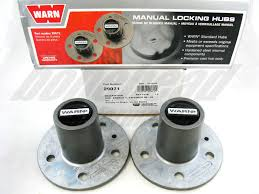 ford ranger manual hubs ebay