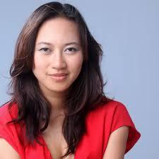 """Trong thời gian vừa qua, giọng hát họa mi Khánh Linh đã tiếp tục cho xuất bản album """"Giấc mơ mang tên mình"""". - khanh%2520linh"""