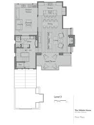 house plans amazing architectural styles and sizes hillside house house plans for sloping sites hillside house plans hillside lake house plans
