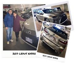 lexus of watertown finance manager happy customers u2014 boston automotive consulting