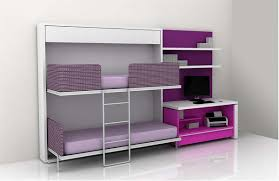 Affordable Girls Bedroom Furniture Sets Kids Bedroom Sets Under 500 Cheap Bedroom Sets Great Boys