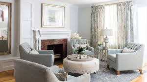 Living Room Decor Ideas For Small Spaces Living Room Design Ideas In Small Spaces Youtube