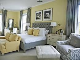 bedroom color schemes with gray bedroom decorating ideas cheap bedroom color schemes with gray bedroom decorating ideas cheap grey bedroom colors