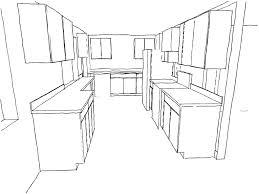 Kitchen Cabinet Making Making Kitchen Cabinets Popular Woodoperating Plans
